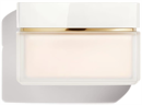 chanel-chanel-n-5-the-body-creams9-png