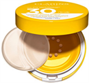 clarins-mineral-sun-care-compact-uva-uvb-301s9-png