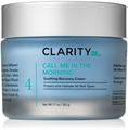 Clarity Rx Call Me In The Morning