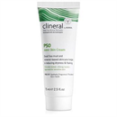 clineral-by-ahava-pso-joint-skin-creams-jpg