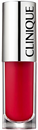 clinique-pop-splash-lip-gloss-hydratations9-png