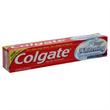 Colgate Whitening Fogkrém