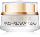 collistar-pure-actives-glycolic-acid-rich-cream-spf-20s9-png