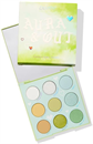 colourpop-aura-out-eyeshadow-palette1s9-png