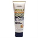 creightons-vanilla-macadamia-cocoon-shower-bursts-jpg