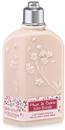 cseresznyevirag-folie-florale-testapolo-tejs-png