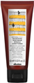 Davines Naturaltech Nourishing Vegetarian Miracle Conditioner, Tápláló Kondicionáló