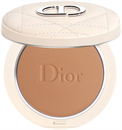 dior-forever-natural-bronzes9-png