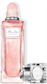 Dior Miss Dior Roller-Pearl EDT
