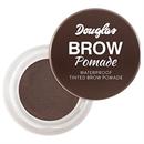 Douglas Brow Pomade Waterproof Tinted