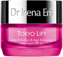 dr-irena-eris-tokyo-lift-anti-pollution-age-delaying-day-cream-spf15s9-png