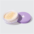 dragun-beauty-translucent-setting-powders-jpg