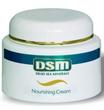 DSM Nourishing Tápláló Éjszakai Arckrém