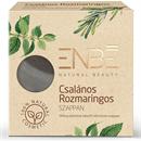 enbe-csalanos-rozmaringos-szappans-jpg