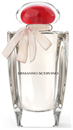ermanno-scervino-eau-de-parfum-ermanno-scervinos9-png