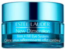 estee-lauder-new-dimension-firm-fill-eye-system1s9-png