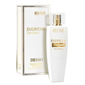 J. Fenzi Everyday EDP