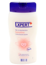 expert-dermo-protector-tusfurdo-szojaproteinnel-png