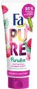 fa-pure-paradise-kaktuszfuge-bambusz-tusfurdos9-png