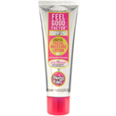 feel-good-factor-spf25-facial-moisture-lotion-50ml-jpg