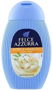 Felce Azzurra Orange Blossom Tusfürdö