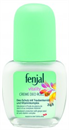fenjal-vitality-deo-roll-on1-png