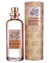 florascent-aqua-floralis-mimosa-jpg