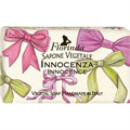 Florinda Sapone Vegetale Innocenza