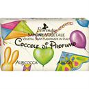florinda-szappan-scented-cuddles---sargabarack-100gs-jpg