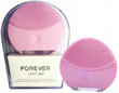 Forever Lina Mini Facial Cleansing Brush