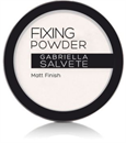 gabriella-salvete-fixing-powders9-png