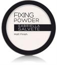 gabriella-salvete-fixing-powders9-png