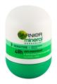 Garnier Mineral Sensitive Golyós Dezodor