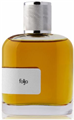 Ghost Nose Parfums Follja EDP