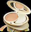 Oriflame Giordani Gold Öregedésgátló Kompakt Alapozó SPF15
