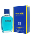Givenchy Insensé Ultramarine For Men