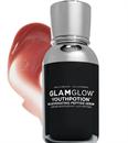 glamglow-youthpotion-szerums9-png