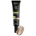 Gosh CC Cream Illuminating Foundation