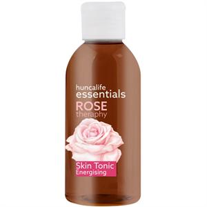 HuncaLife Essentials Rózsavizes Tonik