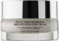 Instytutum Brightening Eye Cream
