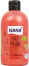 Isana Crazy Melon Krémtusfürdő
