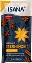 isana-sternenzeit-badesalz-furdosos9-png