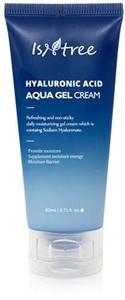 Isntree Hyaluronic Acid Aqua Gel Cream