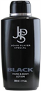 john-player-special-hand-and-body-lotion---blacks9-png