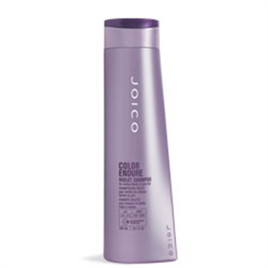 Joico Color Endure Hamvasító Sampon