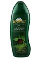 Kamill Choco-Mint Tusfürdő