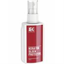 keratin-sleek-protectors9-png
