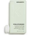 Kevin Murphy Stimulate-Me.Wash Shampoo
