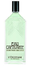 l-occitane-eau-captivante-jpg