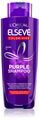 L'Oreal Paris Elseve Color-Vive Purple Shampoo